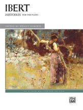 Histoires (Book)