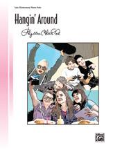 Hangin' Around (Sheet)