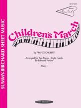 Children's March (8H2P)