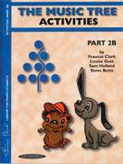 The Music Tree - Part 2B - Activities