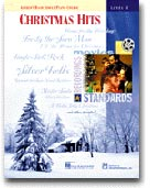 Alfred's Basic Adult Piano Course - Christmas Hits - Level 1