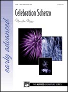 Celebration Scherzo