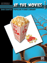 At the Movies, Book 1