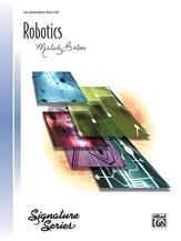 Robotics (Sheet)