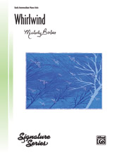 Whirlwind (Sheet)