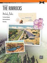 The Rimrocks (Sheet)