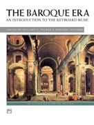 Introduction to the Baroque Era