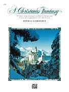 Christmas Fantasy, A