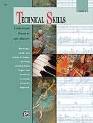 Masterwork Technical Skills, Level 4
