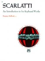 Introduction to His Keyboard Works - Scarlatti, Dominico