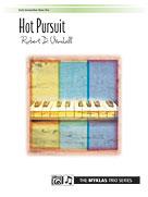 Hot Pursuit (1p, 6h)