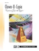 Clown-U-Copia