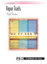 Vapor Trails (1p, 6h)