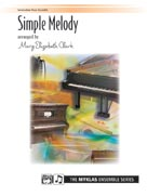 Simple Melody (2p, 8h)