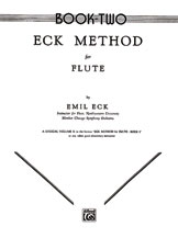 Eck Flute Method 2