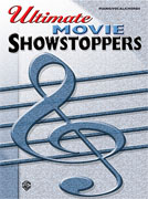 Ultimate Showstoppers: Movie