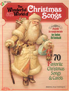 Wonderful World Of Christmas Songs