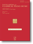 Encyclopedia of Classical Piano Music