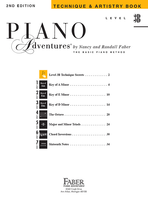 tune your piano for a sample