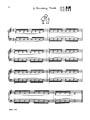 A Dozen a Day Book 1 Sheet Music by Edna Mae Burnam - Willis Music - Prima Music Deep Breathing, Deep Knee Bend, Stretching