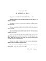 A Dozen a Day Book 1 Sheet Music by Edna Mae Burnam - Willis Music - Prima Music Foreword