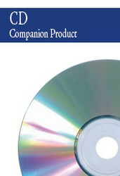 Gloria! - Performance CD Sheet Music by Bennett, Jeff - Lorenz Publishing - Prima Music Cover