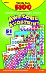 Variety Packs - Awesome Assortment