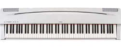 Yamaha P70S Contemporary Digital Piano