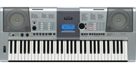 Yamaha PSR-E403 61-Key Portable Keyboard w/ FREE Survival Kit ($50 value)