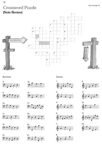 alfred basic piano prep book pdf