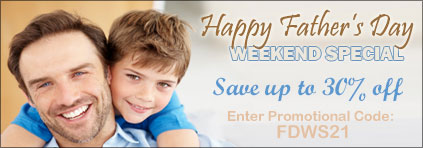 Extra 5% off Promotion at Prima Music - Piano Music Teachers save up to 30% on over 1.4 million items with free shipping - Sheet Music and more!