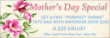 Prima Music's Mother's Day Special - Piano Music Teachers save 25% on over 1.4 million items with free shipping - Sheet Music and more!