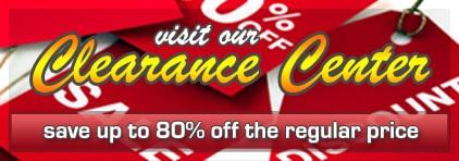 Prima Music's Clearance Sale Center for Piano Music Teachers - Save up to 80% every day!
