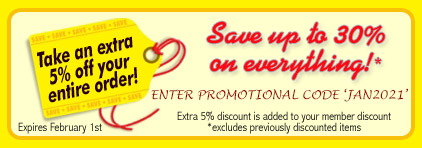 Winter Sale at Prima Music - Piano Music Teachers save up to 30% on over 1.4 million items with free shipping - Sheet Music and more!
