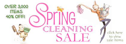 Spring Cleaning Sale at Prima Music - Piano Music Teachers save 40% on over 3,000 items - Sheet Music and more!
