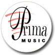 Prima Music - The Sheet Music Choice of Music Teachers Worldwide