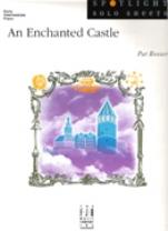 FJH Piano Solo: An Enchanted Castle