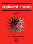 Keyboard Theory Series Level 2