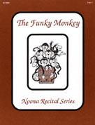 Funky Monkey, The