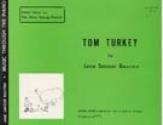 Tom Turkey (VYP)